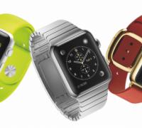 apple-watch-e1416374820437