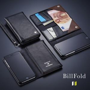 billfild-6