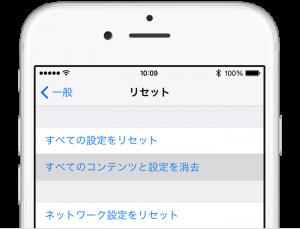 iphone6-ios8-settings-general-reset-erase-all-selected