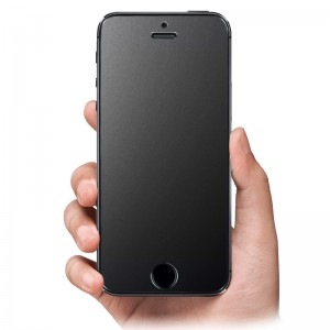 iphone5_antiglare_g3