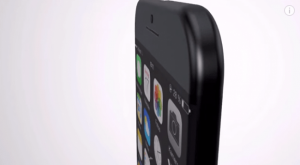 Introducing-the-iPhone-7-Design-Concept-Edge-by-Hasan-Kaymak-Innov-YouTube2-e1432169066543