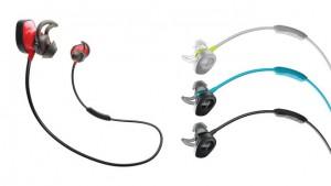 neue-kopfhoerer-bose-soundsport-und-soundsport-pulse-658x370-2c232e32edc422ac