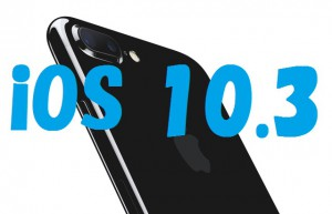 News-iPho1ne7-Unbox-1